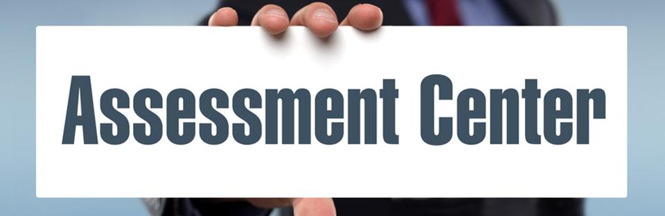 assessment-center-tunisie-progressrh