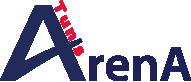 Espace Arena