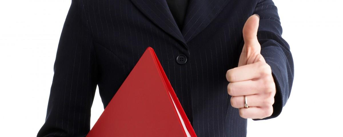 pourquoi le staffing dans une startup ne s u0026 39 arr u00eate pas au recrutement